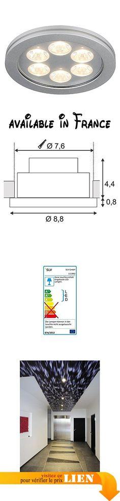 Doepke Disjoncteur différentiel dfs4 063u20134 de 0,30 A S Disjoncteur