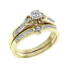 my wedding rings my wedding rings engagement rings toronto