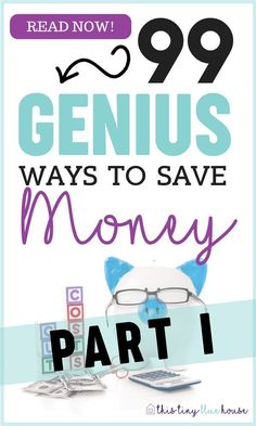 The EPIC List Of Ways to Save Money. This 3 part series explores 90+ proven ways to save more cash every month. #moneysavintips #moneysavingideas #moneysavinghacks #howtosavemoney #howtosavemoneyideas #moneysavingideasforbeginners #savingmoneyforahouse