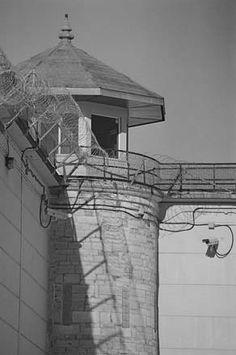 prison ref