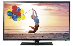 Samsung UN50F5000 Slim LED HDTV Review