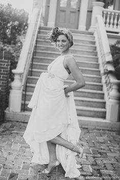 http://julietelizabethblog.com/brittany-vintage-inspired-bridal-portraits/