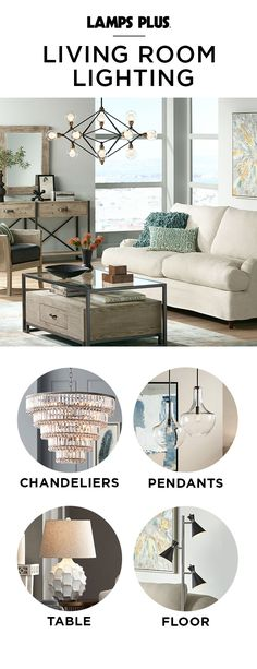 shares advice from summit designers on how to accomplish a warm, cozy living room, including decorating ideas, lighting actions and furniture solutions. Small Living Rooms, Living Room Designs, Living Spaces, Cozy Living, Home Decor Furniture, Living Room Furniture, Living Room Decor, Furniture Ideas, Living Room Lighting