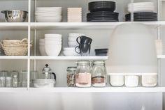 chök, the chocolate kitchen: un nuevo espacio dedicado a la cocina del chocolate. | diariodesign.com