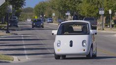 Les Google Car deviennent Waymo pour préparer leur arrivée sur le marché - http://www.frandroid.com/produits-android/automobile/397662_les-google-car-deviennent-waymo-pour-preparer-leur-arrivee-sur-le-marche  #Automobile, #Google
