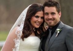"Lady Antebellum's Hillary Scott married drummer Chris Tyrrell on Saturday in Upstate New York.  Scott wore a strapless Vera Wang mermaid style dress with hand-applied crystal and pearl beading for the sunset vows. The groom wore a gray suit by Ermenegildo Zegna.  ""We got married!"" Scott says as she flashes a wedding ring in a video posted on the band's official website. ""We just wanted you to hear it from us first. We love you. We're so excited to be starting our life together and we just…"