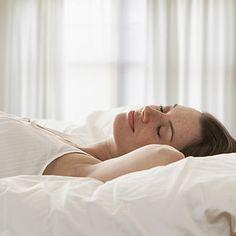A Sleep Meditation for a Restful Night - Health.com