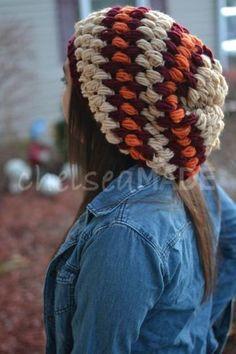 3fd5b80b9e7 29 Best hippie headband images