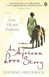Travelling to Africa? Here's 10 Great Books You Should Read