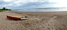 Beach El Maculis, El Salvador | suchitoto.tours@gmail.com