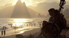 3mar2013---cariocas-e-turistas-aproveitam-o-por-do-sol-na-praia-do-arpoador-na-zona-sul-do-rio-de-janeiro-neste-domingo-3-1362350769173_1920x1080.jpg (1920×1080)