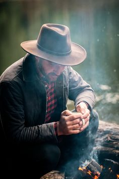 88e64d41 42 Best Stetson - Outdoor Hats images in 2019 | Outdoor hats ...