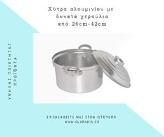 Cookware, Diy Kitchen Appliances, Kitchen Gadgets, Pots