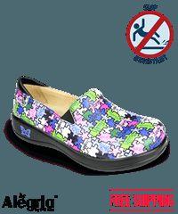 Alegria+Keli+All+Together+Now+Nursing+Shoe
