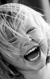 When is the last time you had this much fun? And fun full of laughter! Happy Smile, Smile Face, Make You Smile, Beautiful Smile, Beautiful Children, Beautiful Beach, Laughter The Best Medicine, Great Smiles, People Laughing