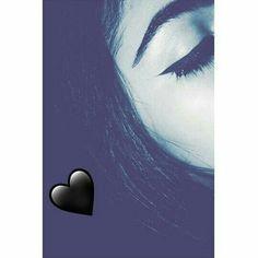 Profile Pictures Instagram, Cute Profile Pictures, Profile Picture For Girls, Girly Pictures, Sad Pictures, Teen Photography Poses, Girl Photography Poses, Cute Girl Photo, Girl Photo Poses