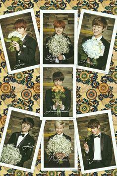 BTS -rare cards wallpaper #bts #BTS ♠❤