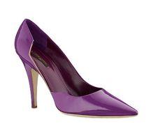 11-purplepump.jpeg (400×330)