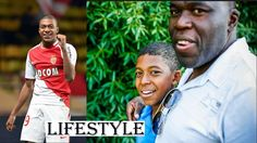 Kylian Mbappé Family, Biography, Fashion and LifeStyle