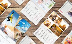 Fotokalendáre – najkrajšie momenty za posledný rok na jednom mieste 20 Min, Ale, Food And Drink, Celebrity, Drinks, Savory Snacks, Drinking, Beverages, Ale Beer