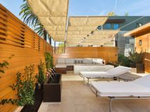 http://www.houzz.com/ideabooks/53416145/list/details-bring-15-patios-to-life