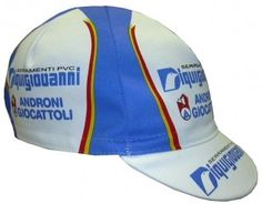 Apis Diquigiovanni 2009 - Store For Cycling