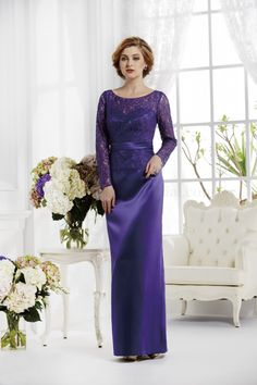2 piece plus size bridesmaid clothes