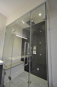 Luxury Bathroom Installations Kensington London   Belgravia Bathroom  Installations