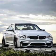 An overview of BMW German cars. BMW pictures, specs and information. Luxury Car Brands, Luxury Cars, E90 335i, M4 Gts, Bmw I, Top Cars, Amazing Cars, Sport Cars, Dream Cars