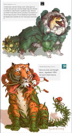 [/r/ImaginaryHybrids] Koibra by Reese Keefe : ImaginaryBestOf ☄--- Visit our art's shop here ---☄ art art unbelievable art drawings art painting Creature Drawings, Animal Drawings, Drawing Animals, Wolf Drawings, Flowers Draw, Drawing Flowers, Painting Flowers, Art Flowers, Flowers Garden