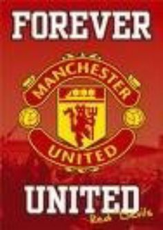 Man United Man United, The Unit, Sports, Peeps, Mad, Manchester United, Hs Sports, Sport