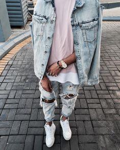 "699 curtidas, 32 comentários - •DHO.٧٨ (@0.d2s) no Instagram: ""#backtominimal #metnwithstreetstyle #streetfashionchannel #fashionaddict #backtoschool…"""