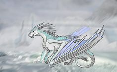 wings of fire as humans anime - HD1291×800