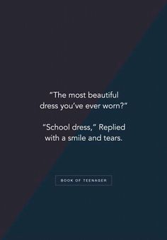 College Life Quotes, School Days Quotes, Real Life Quotes, Bff Quotes, Best Friend Quotes, Reality Quotes, Mood Quotes, Badass Quotes, Qoutes