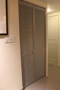 昨日テレビでやってたヒロミが家のリノベをするコーナー、おもしろかった〜!壁にレンガを貼るのとかやってみたくなりました。ただ我が家にはちょっと合わないかな〜...