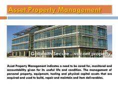 Retail Property Management  Property Management And Management