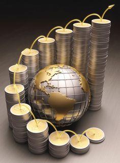 RadioMBA - Mercantil Business Analitics: Análise do Indicador Murray para EUR/USD e CAD/JPY em 19/11/2014