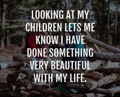 Mother Quotes: The best part of life not! Malinda Parker - Quotes For Single Mom - Ideas of Quotes For Single Mom - Mother Quotes: The best part of life not! Mommy Quotes, Daughter Quotes, Quotes For Kids, Quotes To Live By, To My Daughter, Life Quotes, Mother Of Boys Quotes, Daughters, Proud Mother Quotes