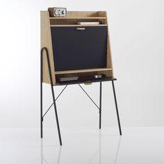 Desks Home & Furniture