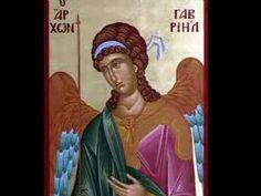 Greek Orthodox Christian Byzantine Music 3