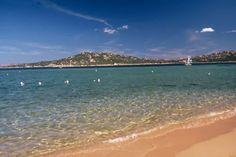 Sardinia #beaches