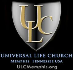 Universal Life Church, Tennessee Usa, Golden Eagle, Memphis, Chevrolet Logo, Religion, Spirituality, Spiritual