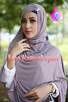 Jilbab Instan   Fashion Hijab  Jual Jilbab Online   Jilbab Online   Reseller Jilbab   Zoya   Elzatta   Apple Hijab