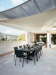 12 salons de jardin quali à prix mini ! | Pinterest | Salons and ...