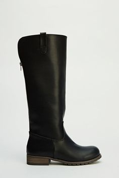 Womens Ladies Black Low Block Heel Zip Knee High Boots Size UK 4,5,6,7,8 New  Click On Link To Visit My Ebay Shop http://stores.ebay.co.uk/all-about-feet  Useful Info:  - Standard Size - Standard Fit - By Attentif - Black In Colour - Heel Height: 1.3 Inches - Back Zip Fastening - Synthetic Leather Upper - Textile Lining  #boots #kneehighboots #kneeboots #blackboots #lowheel #black #fashion #footwear #forsale #womens #ebay #ebayseller #ebayshop #ebaystore
