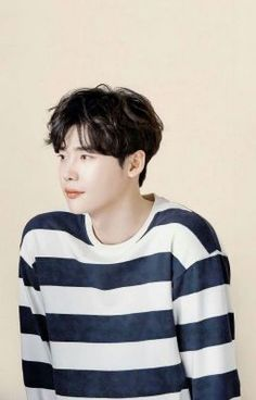 Here's the list of top 10 most popular and handsome Korean drama actors who make our hearts melt from the very first time we look at them! Here you will also find some drama recommendations! Lee Joon, Lee Min Ho, Korean Celebrities, Korean Actors, Lee Jong Suk Cute Wallpaper, Park Bogum, Kang Chul, W Two Worlds, Han Hyo Joo
