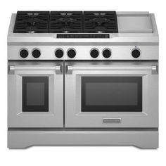 10 best cleaning oven burners images cleaning tips cleaning rh pinterest com