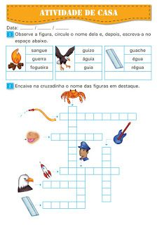 Atividades Escolares: Tarefa de casa Dena, Professor, Emoji, Education, School, Lp, Mousse, Activity Books, Sight Word Activities