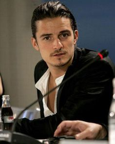 Orlando Bloom - photo postée par domino692