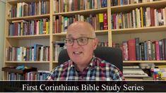 First Corinthians 15:29-32 - Resurrection, baptism, and risking life. - YouTube Bible Teachings, Corinthian, Youtube, Life, Youtubers, Youtube Movies